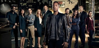 Upfronts 2017 : la FOX met en pause 24: Legacy et Prison Break